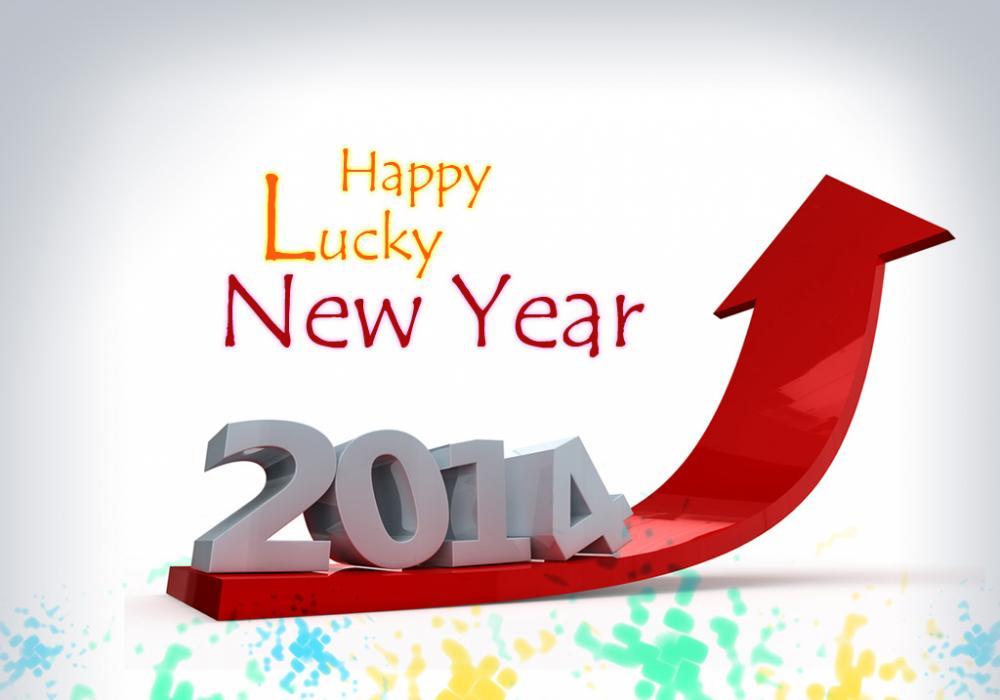 Kem trị nám da chúc mừng năm mới Giáp Ngọ 2014