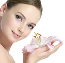 Kem dưỡng trắng da mặt hiệu quả nhất