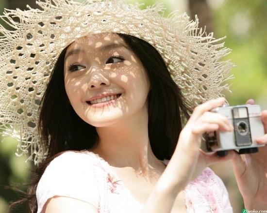 Kem Kayoko chống nắng trắng da