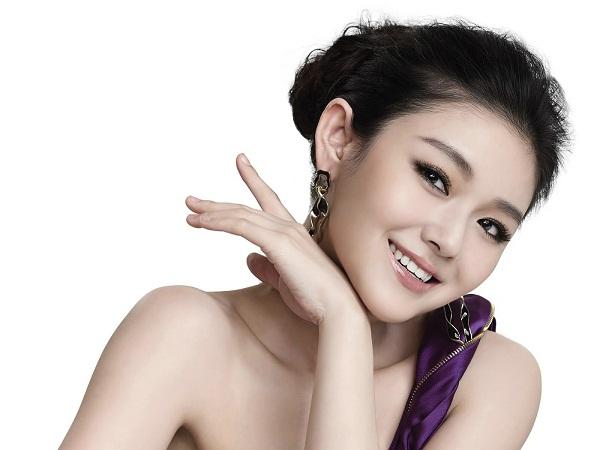 Kem YS Beauty Face Cream 4 in 1