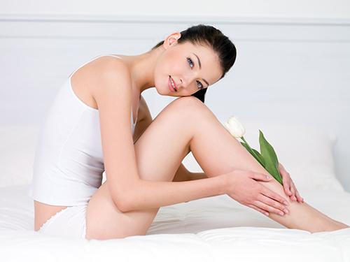 Kem Siêu Trắng Da Toàn Thân H+ Body Cream